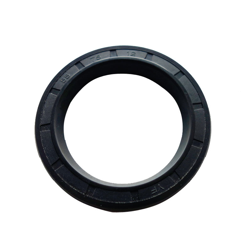 Oil Seal Manufacturer Supplies Auto TC Buna-N Rubber Oil